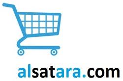 alsatara.com | internette aradığınız her şey.